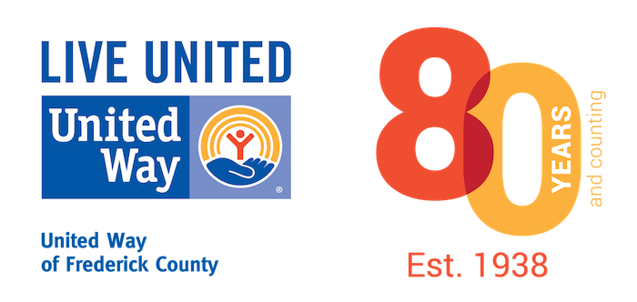 Stuff The Bus United Way Of Frederick County
