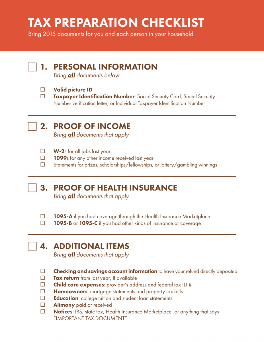 2018 tax deduction for health insurance
